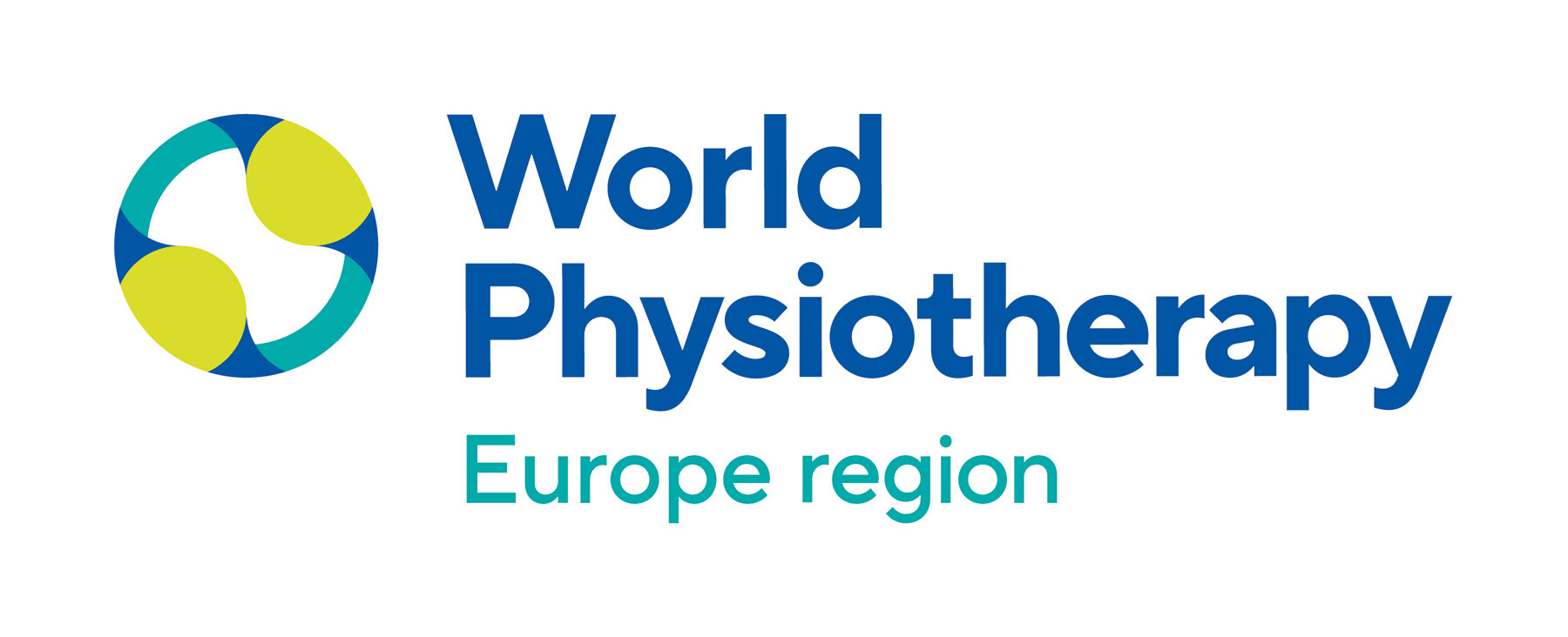 The European Foundation for physiotherapy and physical activity (BE)