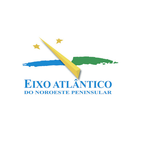 Eixo Atlantico Do Noroeste Peninsular (ES)